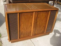 Magnavox Record Player Cabinet Astro Sonic by Value Of Magnavox Console Stereo U2013 Que Pasa Si Tomo Sobredosis De