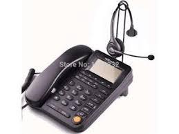 telephone headset telephone headset rj11 Newegg