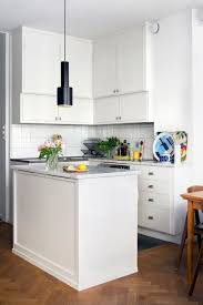 Posts About Best Small Kitchen Ideas Written By Cityclecticdesign