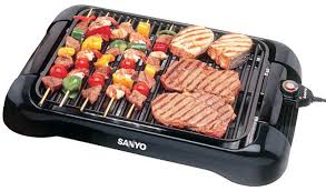 Patio Bistro 240 Electric Grill by Electric Grills Archives My Barbecue Grillmy Barbecue Grill