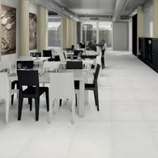 Arizona Tile Palm Desert by Arizona Tile Slabs And Tile For Residential And Commercial