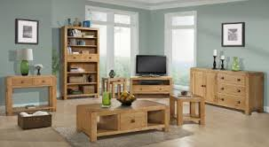 Solid Wood Furniture available at The Bed Warehouse Spain