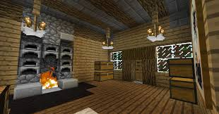 Minecraft Redstone Glowstone Lamp by Minecraft Chandelier Designs Chandelier Ideas
