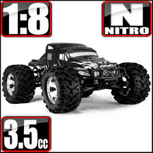 Redcat Racing Earthquake 3.5 1/8 Scale 4x4 Nitro Monster RC Truck ... Basher Nitro Circus Mt 18th Scale Rc Monster Truck Youtube T Maxx Traxxas 4 Wheel W Transmitter 1909860582 Redcat Racing Earthquake 35 18 4x4 Traxxas Tmaxx 4wd Trx 10750 Pclick Gas Repair Services Losi Hpi Behemoth Monstr Rtr 110 Offroad With 24ghz Radio Trophy Truck Nitro Solid Axle Custom Revo 33 With Huge Parts Lot Are Nitro Short Course Trucks The Next Big Class Car Action Hsp 94108 Power 4wd Off Road Faest Trucks These Models Arent Just For 56 Rc Monster Truck Grand Alfawhiteinfo