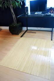 Desk Chair Mat For Carpet by Articles With Best Office Chair Casters For Carpet Tag Office