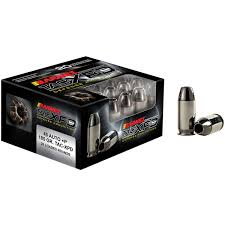 Buy Barnes TAC-XPD Defense 45 ACP 20rd Ammos At SWFA.com 45 Acp P Ammo Barnes Tacxpd 185 Grain Schp 20 Rounds Test Tacxp Gunsamerica Digest Tacxpd Acpp Gr Tacxp Hollow Point Lead Free 40 Sw 140 Grain What Bullets Do You Use For Personal Defense Archive The Black Hills Ammunition Premium For Sale Gr 185gr Penetration 45acp Youtube 9mm