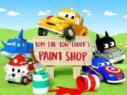 Amazon.com: Tom The Tow Truck's Paint Shop: Charles Courcier ... Truck Drawing Games At Getdrawingscom Free For Personal Use Heavy Duty Tow Simulator Tractor Pulling Apk Download Modern Offroad Driving Game 2018 Free Download Of Android Car 2017 Simulation Game Amazoncom Tonka Steel Retro Toys Gta 5 Rare Tow Truck Location Rare Guide 10 V Youtube Paid Search Is Skyrocketing Pub Club Leads Digital Gamefree Driver 3d Development And Hacking Sim Mobile 4 Kenworth Mod Farming 17