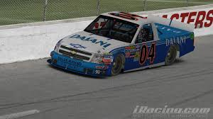 Dasani Water Chevrolet Silverado Truck By Chip Dickert - Trading Paints Hbilly Proud By Don Henry Iii Trading Paints Ohio State Paint Schemes Album On Imgur Nascar Camping World Truck Series Wikiwand Stock Photos Ctstks9 Ken Roose Huge Crash During 2013 Daytona Race Youtube Darrell Wallace Jr Becomes Truck Series Youngest Pole Norm Bennings Fenderbaing Display At Eldora Speedway Chase Elliott Chevrolet Aarons Dream Machine Hendrickcarscom In Purchases Iowa Oskaloosa News Index Of Wpcoentuploads201309