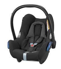 siege auto isofix renault bébé confort cabriofix infant carrier and 0 isofix car seat