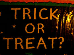 Sonic Halloween Corn Dogs 2015 by Halloween Tricks U0026 Treats From Restaurants News Tapa