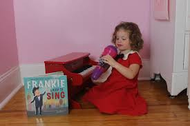 Books About Smashing Pumpkins by Frankie Liked To Sing U201d By John Seven Book Review