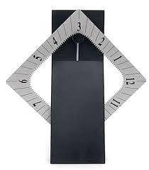 horloge de bureau design cheapatleast com horloge de bureau tower design