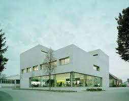 100 Bda Architects Neu Im Club 319 F M B Architekten BDA Daz Deutsches