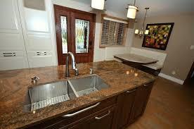 plan travail cuisine granit paillasse cuisine granit granit pedras20salgadas plan de travail