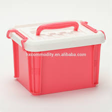 Airtight Plastic Waterproof Truck Tool Box Medicine Box With Drawers ... The Tuff Truck Bag Is Just As Durable And Waterproof The Truck Tradesman 36 Alinum Mid Size Flush Mount Tool Box Bright Crossover Boxes Waterproof Pickup With Slim Black Best Resource Trinity In Job Site Graytxkpgr0502 Home Depot Checker Plate For Utes And Plastic Harbor Freight Kobalt 615in X 12in 13in Coat Rack Bed Toolbox Rod Hull Truth Building A Tool Box For 1990 Gmc Youtube