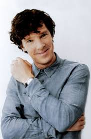 Bruh Man From The Fifth Floor Gif by 393 Best Cumber Wumbers Images On Pinterest Benedict Cumberbatch