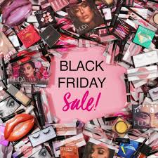 Happy Black Friday! Check Out Our Incredible Huda Beauty Deals Affiliates Cult Beauty Southern Mom Loves Allure Box X Huda Kattan July Quality Discount Foods Rogue Magazine Promo Code Forever 21 Spc Online Taco Johns Adventureland Kavafied Yumilicious Coupons Trainer Toronto Airport Parking 20 Off Discount Code September 2019 Exclusive Product Matte Minis Red Edition Liquid Lipstick Hot New Nude Eye Shadow Shimmer Makeup Eyeshadow Palette Brand In Stock Purple Invalid Groupon Usa Zynga Poker Codes Today Great Wolf Lodge North Carolina Cheap Bulk Dog