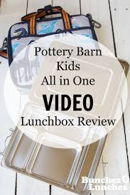 Pottery Barn Kids All In One Lunchbox Video Review Bunches O Lunches Pottery Barn Kids Trundle Bed Beds For Sale Reviews Dream Dress Play Product Review 18 Doll Mackenzie Lunch Box How We Pack It Review Youtube Pottery Barn Mackenzie Bpack 72816 2016 Mackenzieclassic Coffee Tables Rug 2015 Adeline Living Room Ikea Ektorp Sectional Sofa Couches Couch Rocker Lay Baby Restoration Hdware Cloud Rocker Reviews Pottery Barn Kids Rockers Nursery And Soothe Your To Sleep In This Sleigh Glider Halloween Costume Review Double Duty Mommy
