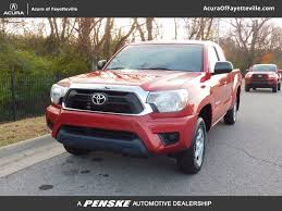 Pre-Owned 2014 Toyota Tacoma 2WD Access Cab I4 Automatic Truck In ... Duncansville Used Car Dealer Blue Knob Auto Sales 2012 Acura Mdx Price Trims Options Specs Photos Reviews Buy Acura Mdx Cargo Tray And Get Free Shipping On Aliexpresscom Test Drive 2017 Review 2014 Information Photos Zombiedrive 2004 2016 Rating Motor Trend 2015 Fwd 4dr At Alm Kennesaw Ga Iid 17298225 Luxury Mdx Redesign Years Full Color Archives Page 13 Of Gta Wrapz Tlx 2018 Canada