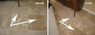 Travertine Floor Cleaning Houston by Polish Travertine Floors U2013 Meze Blog