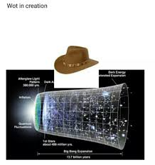 Sharpest Tool In The Shed Meme by Image Result For What In Tarnation Memes Humor Pinterest