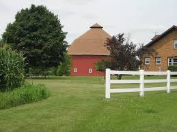 Dennis Otte Round Barn - Wikipedia Photo Gallery Oakland Mills The Crane Estate Rawlings Conservatory Wedding Evening Pinterest Venues Approved Catering Sites Dean And Brown Other Barn Putting On The Ritz Sykesville Reviews For Columbia Howard County Marylands Future Jaybirds Jottings Ellicott City 2016