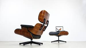 Charles Eames Lounge Chair & Ottoman By Vitra Brown Leather Eames 670 Rosewood Lounge Chair 2 Home Brazilian Sold 1970s Herman Miller Ottoman Details About Rare 1960s Lcm Mid Century Modern Classic Emes Style And 100 Top Genuine Black 60s Italian White In Early Special Order Green