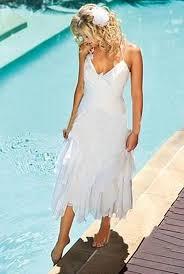 best 25 cheap bridal dresses ideas on pinterest buy wedding