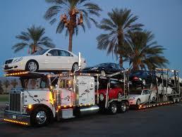 Providing Quality Car Transport Services At An Affordable Rate. We ... The Most Affordable Classic Cars Ford Trucks And Used Trucks Huntsville Al Best Truck Resource D6022 Pickup Set 48 Cm Affordable Price Buy In Teslas Electric Is Comingand So Are Everyone Elses Wired 488 Best Great Images On Pinterest Future Car Morrisriverscom Troy Al New Sales Service D7111 Truck 83 Cm Printed Box 10 Cheapest Vehicles To Mtain And Repair Top Adventure For 2019 Pin By Ricky Espinoza Badass Muscle Muscle Engines D7009 Mega Baku Mega