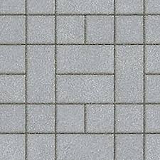 Outdoor Flooring Texture Hr Full Resolution Preview Demo Textures Architecture Paving Concrete Blocks Regular