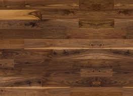 Hardwood Floor Texture Seamless New Dark Wood Floors Popular Black Amazing