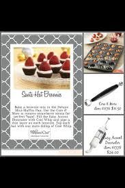 Pampered Chef Easy Accent Decorator Cupcakes by 271 Best Pampered Chef Images On Pinterest Pampered Chef