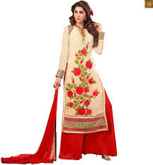 boutique suits neck design formal dress patterns shop online vdsjl1002