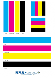 Epson Color Print Test Page Printer R Archives Best Coloring Free