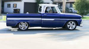 10SEC '66 CHEVY PICKUP! BAGGED DAILY DRIVER! 6.0 LS! '15 HOT ROD ... Pin By Ruffin Redwine On 65 Chevy Trucks Pinterest Cars 1966 C 10 Pickup 50k Miles Chevrolet C60 Dump Truck Item H1454 Sold April 1 G Truck Id 26435 C10 Doubleedged Sword Custom Truckin Magazine Stepside If You Want Success Try Starting With The 1964 Bed Inspirational Step Side Walk Bagged Air Ride Patina Trucks The Page For Sale Orange Twist Hot Rod Network