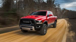 100 Used Truck Values Nada 2017 Ram 1500 Pricing For Sale Edmunds