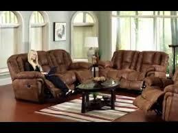 living room decor ideas brown sofa youtube