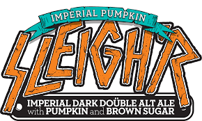 Elysian Pumpkin Beer Festival 2017 Promo Code by The Not So Professional Beer Blog August 2015