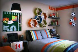 Impressive Small Bedroom Ideas For Teenage Guys Best Rooms Design