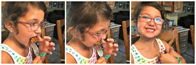 Smashing Pumpkins Snail by Desperately Seeking Superwoman My Pursuit Of Balance And Self