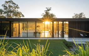 100 Maleny House 6 NextLevel Airbnbs On And Around The Sunshine Coast Sunshine
