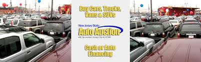 Auto Auction, New Jersey Used Cars, Buy A Used Car, New York Cars ...
