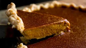 Preparing Fresh Pumpkin For Pies by Essential Thanksgiving Interactive Feature Nytimes Com