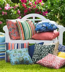 69 best Outdoor Cushions Throw Pillows & Umbrellas images on