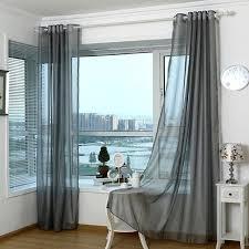 vorhange schlafzimmer modern 62 171 167 43