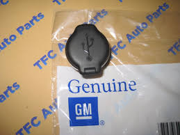 CHEVY GMC TRUCK SUV USB Outlet Cover Genuine OEM GM Part - $17.97 ... Parks Buick Gmc New Dealership In Greenville Sc 1999 Sonoma Information And Photos Zombiedrive Used Cars Orange Orlando Aftermarket Oem Surplus Fender Exteions For Most Dave Smith Motors Chevy Dealer 2001 Yukon Rear Dome Light Aftermarket Truckpartsdismantling Sierra Truck Cab Protector Headache Rack Accumulator 2724804 Chevgmc Trucks Gay Dickinson Serving Houston Customers An Exhaust System Is A Great Upgrade Your Silverado 2004 3500 Work Quality Replacement Parts Tailgate Components 199907