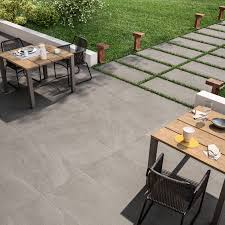 Indoor Tile Outdoor For Floors Porcelain Stoneware