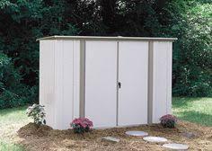 Arrow Newburgh 8x6 Storage Shed by Arrow Newburgh 5x4 10x8 Steel Storage Shed Products Pinterest