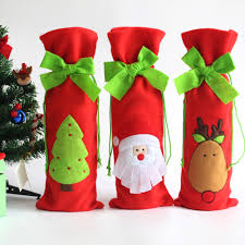 Wine Kitchen Decor Sets by Compare Prices On Christmas Kitchen Set Online Shopping Buy Low