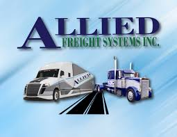 Allied Freight Systems, Inc. – A Transportation Company In Fontana ... Allied Freight Systems Inc A Transportation Company In Fontana Indian River Transport Selectrucks Of Los Angeles Used Freightliner Truck Sales Twtruckingllccom Home Jacky Lines 20 Photos Transportation 11083 Catawba Ave Gallery Luheisah Trucking Company Tristar Companies Transload Services For The West Coast Central California Trucks Trailer Evans Delivery Truckload Flatbed Intermodal Warehousing And Distribution 3pl Dependable Supply Chain Hogan 9615 Cherry Ca 92335 Ypcom